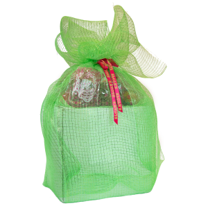 Sloan's Large Ice Cream Gift Basket