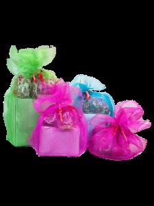 Sloan's Ice Cream Gift Baskets