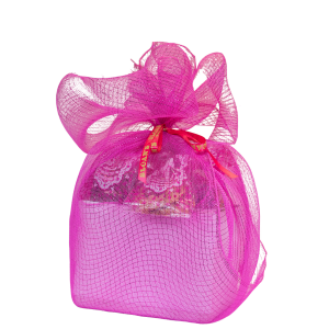 Sloan's Small Ice Cream Gift Basket